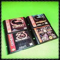 ZP VideoGames