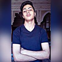 Hamza Siad