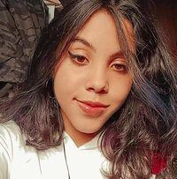 Thaina Bernardo Nascimento