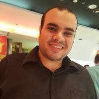 Ahmed El-Refaey