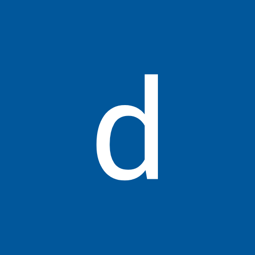david guptil