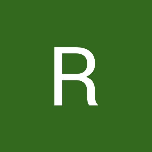 Raj K