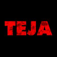 Teja P