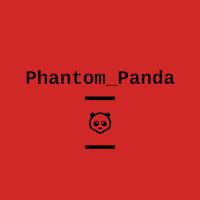 Phantompanda_
