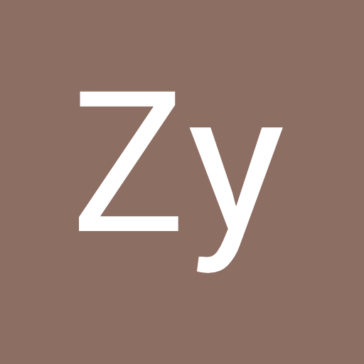 Zy Pn