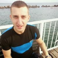 Iulian Alexandru