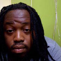 Calvin Omwando