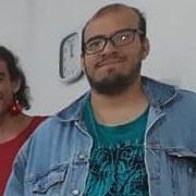 Rafael Gazola Ghedini