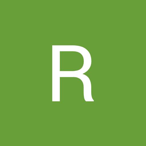 RiyLux Zer0