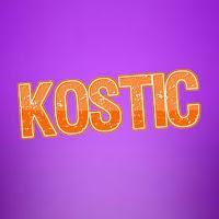 Kostic