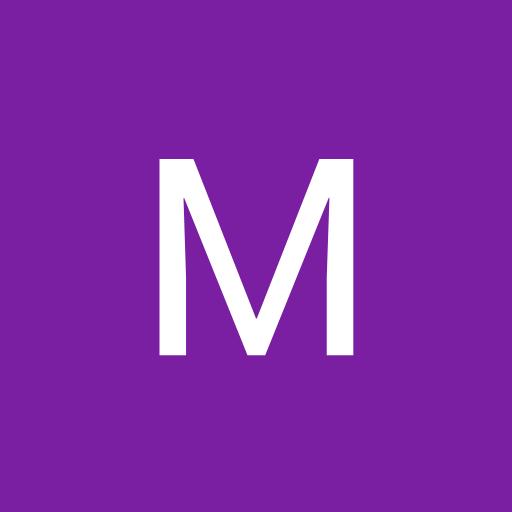 Mauritz Z