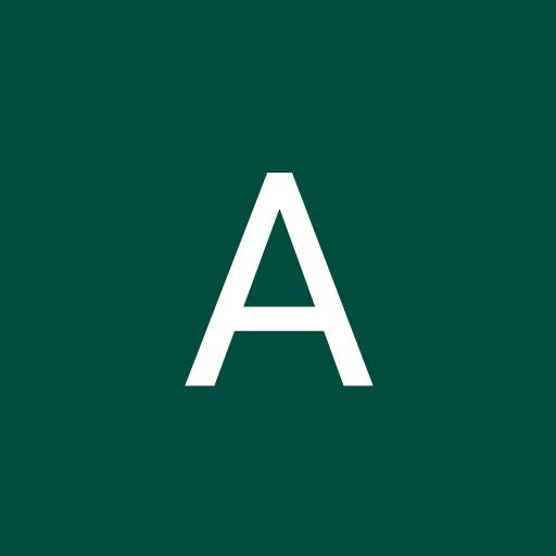 ahmadalbab