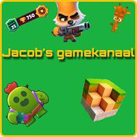 Jacob's Gamekanaal (Jacob's Gamekanaal)