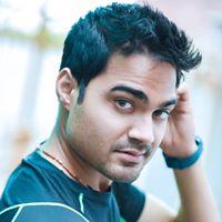 Kush Sharma