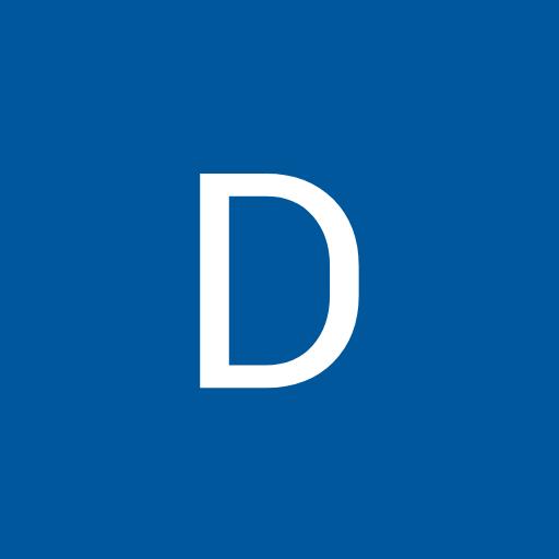 Derick Salise