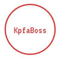 KpfaBoss