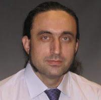 Dimitar Boyn, Jr.