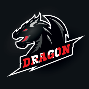 DrAGoN SL
