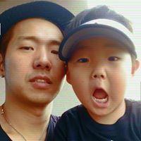 Jaeho Hwang