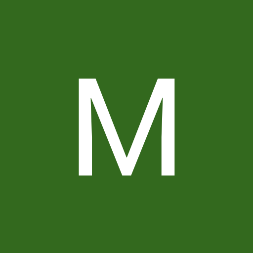 migueltapia69
