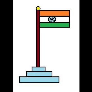 Amitpal