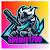 Spyguy1700 TheCat