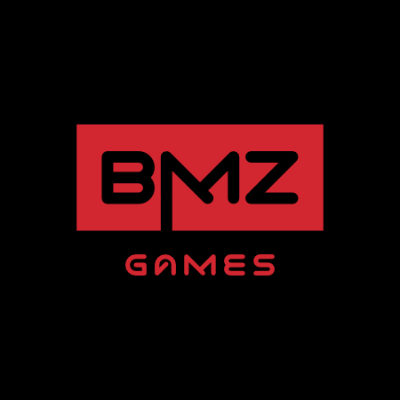 BMZ Games