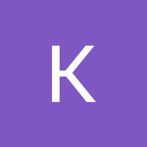 katelynsmith82