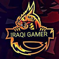 DRAGON IRAQ ALSTORA