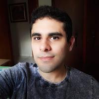 João Paulo Costa Lima