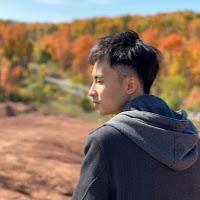 Adam Lu