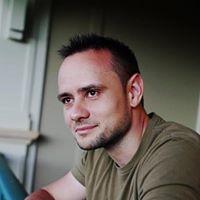 Piotr Bablok