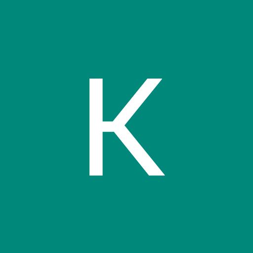 kralbaba57