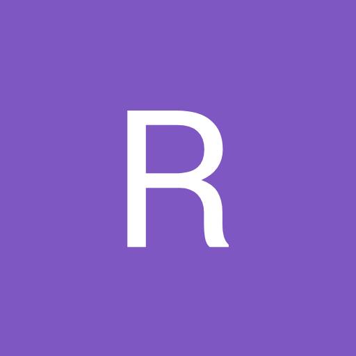 Renuka Reddy