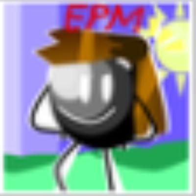 EpicPiesMan