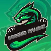 Barend Gaming