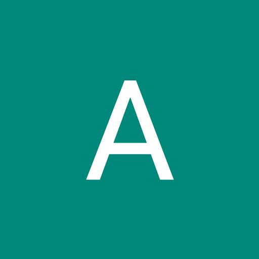 adanorosco94