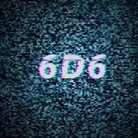 6D6gaming