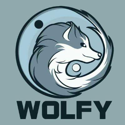 Wolfy404