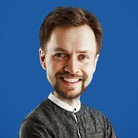 Niels Kristiansen
