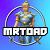 MrToad