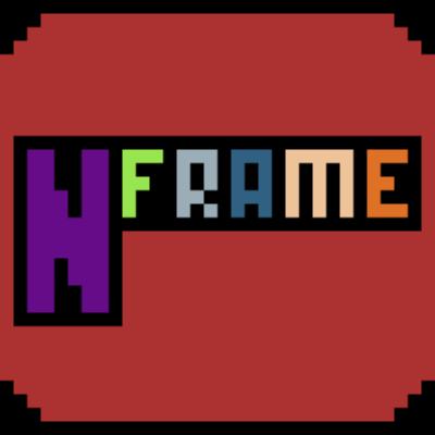 N.frame