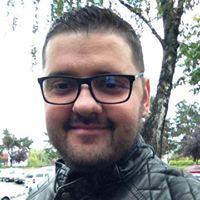 Nicolae-Valentin Dinca