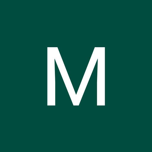 menamero569