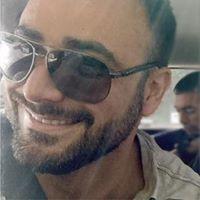 Joel Luz