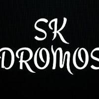 SK DROMOS