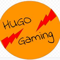 Hugo Gaming