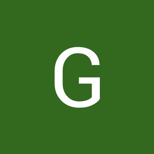 gab0448