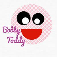 Bobby Toddy